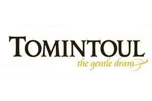 Tomintoul Whisky Distillery