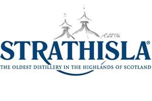 Strathisla Whisky Distillery
