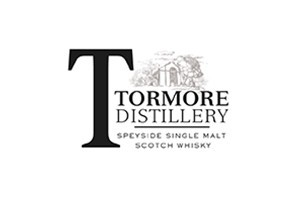 Tormore Whisky Distillery