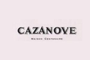 Cazanove