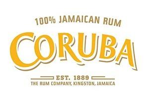 Coruba