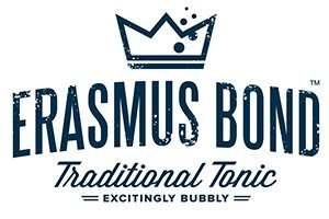 Erasmus Bond