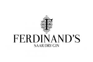 Ferdinand's