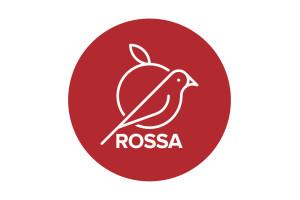 Rossa Sicily