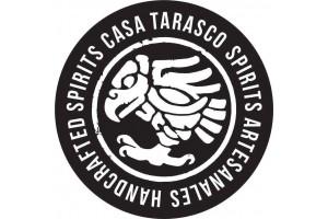 Casa Tarasco