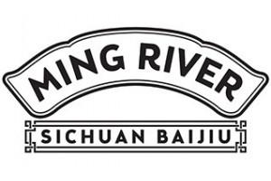 Ming River
