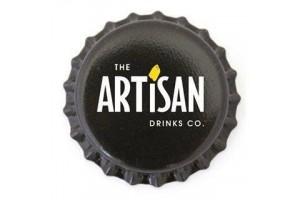 The Artisan Drinks Co.
