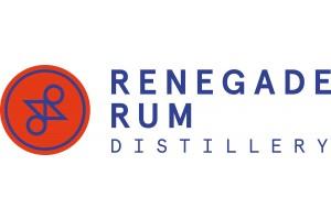 Renegade Cane Rum