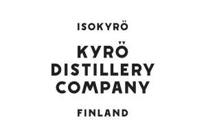 Kyro Distyllery Company