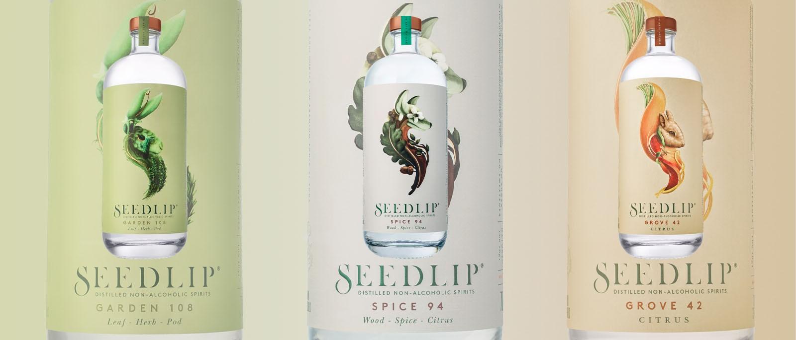 Seedlip Banner eng